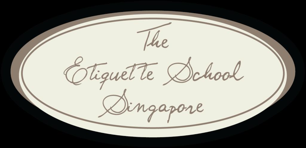 The Etiquette School Singapore Pte Ltd