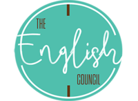 The English Council Pte. Ltd.